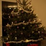 Von Weihnachtswichteln und anderen Überraschungen