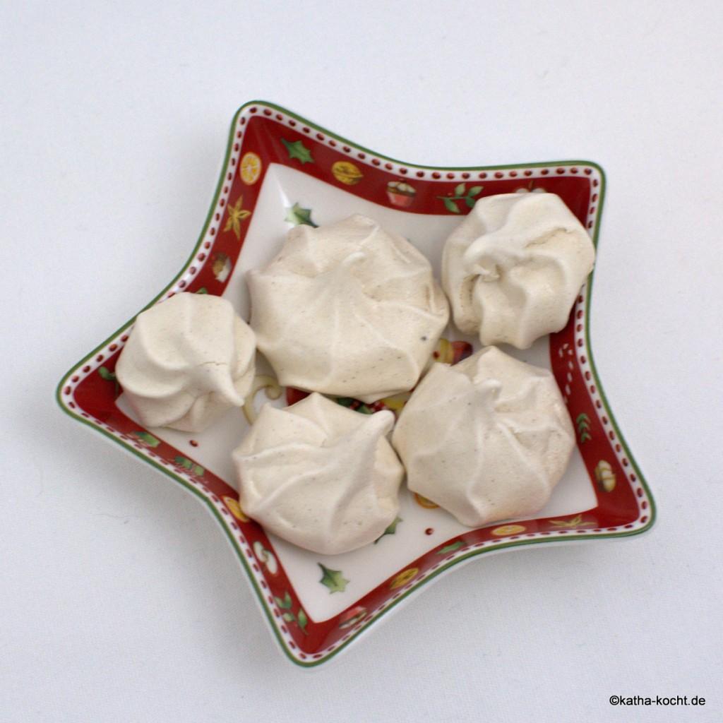 weihnachtliche_zimt_baisers_ (4)