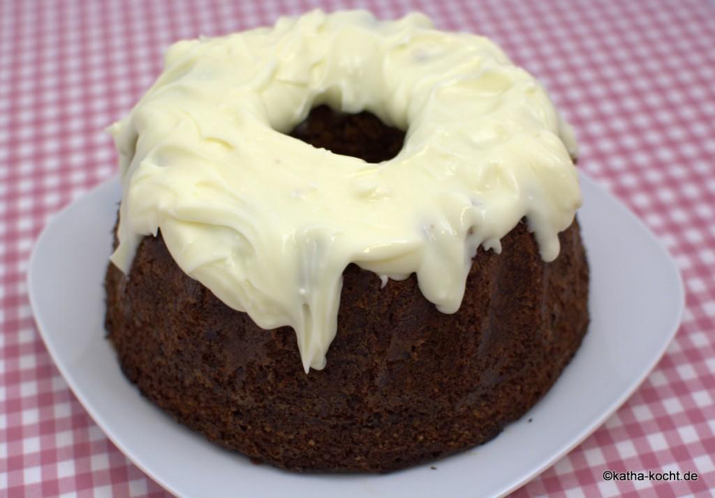 06-Carrot_Cake_ (7)