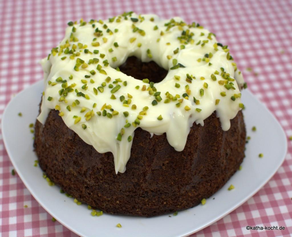 08-Carrot_Cake_ (9)