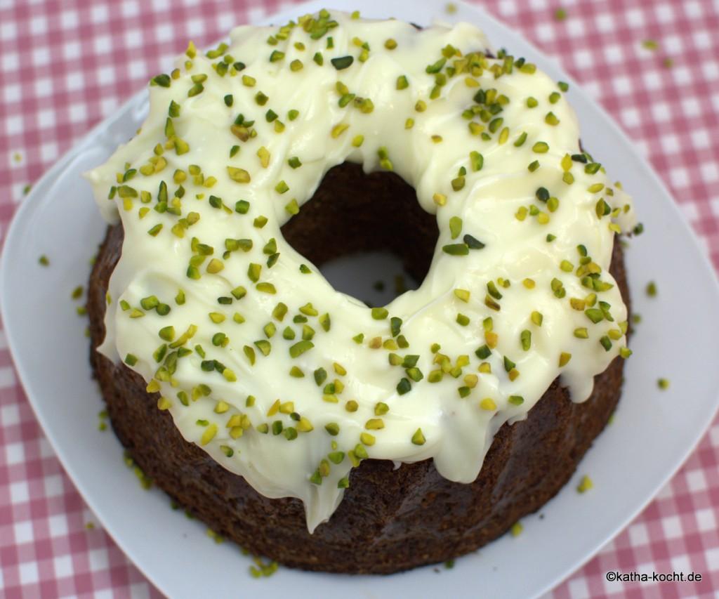 09-Carrot_Cake_ (10)