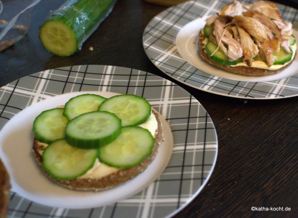 Hähnchen-Sandwich_mit_Rosenkohl_ (3)