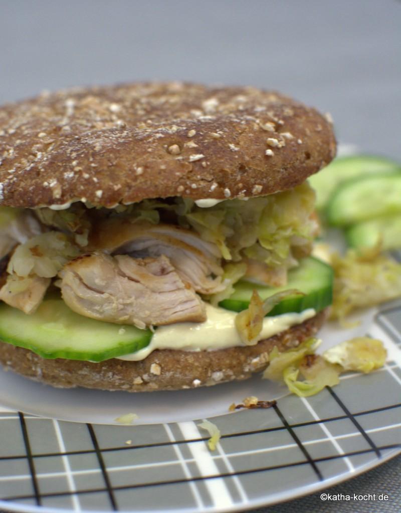Hähnchen-Sandwich_mit_Rosenkohl_ (6)