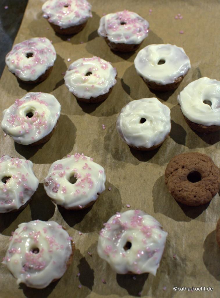 Mini_Schokoladen_Donuts_ (3)