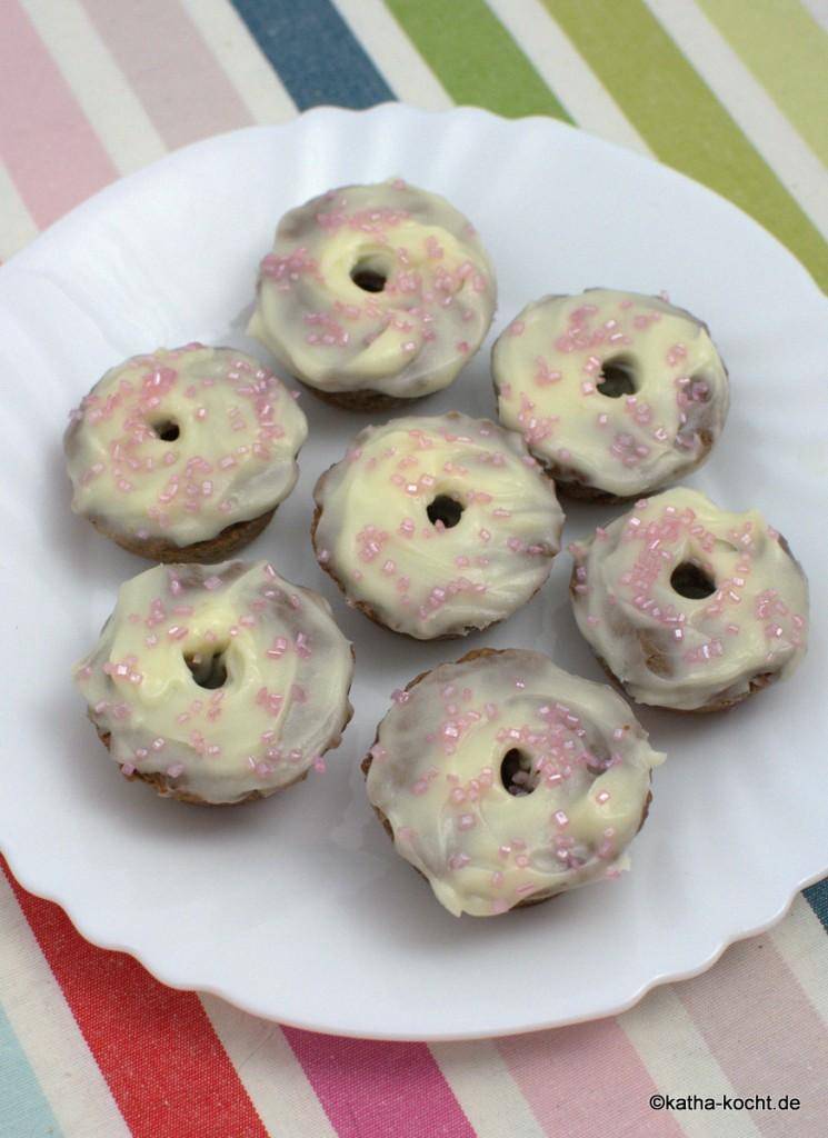 Mini_Schokoladen_Donuts_ (5)