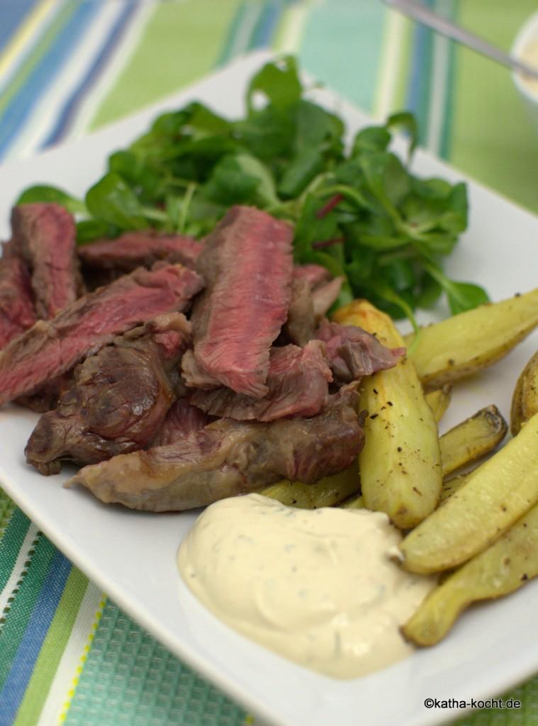 Steak_Mit_Kaffee-Dip (4)
