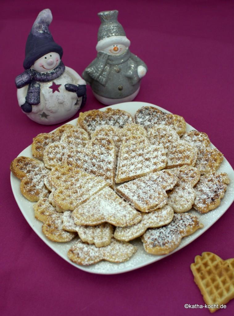 Zimtwaffeln_zum_Frühstück_  (1)