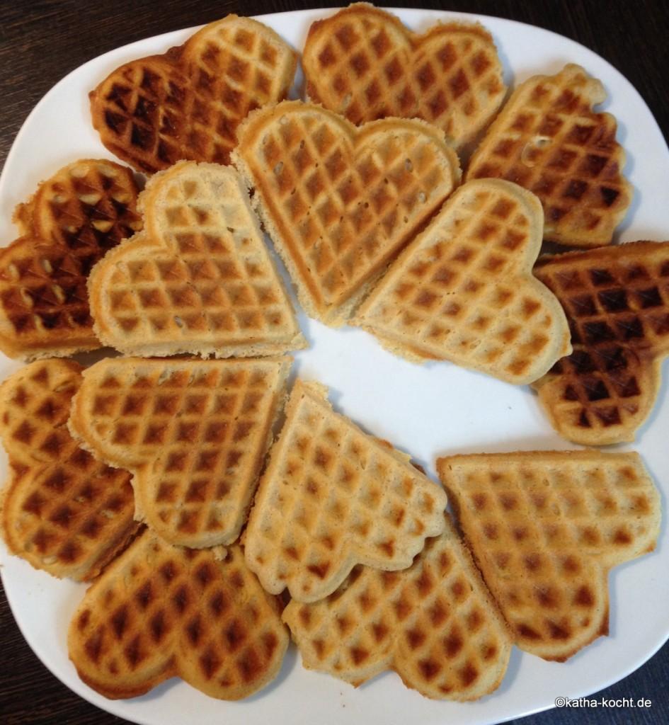 Zimtwaffeln_zum_Frühstück_  (5)