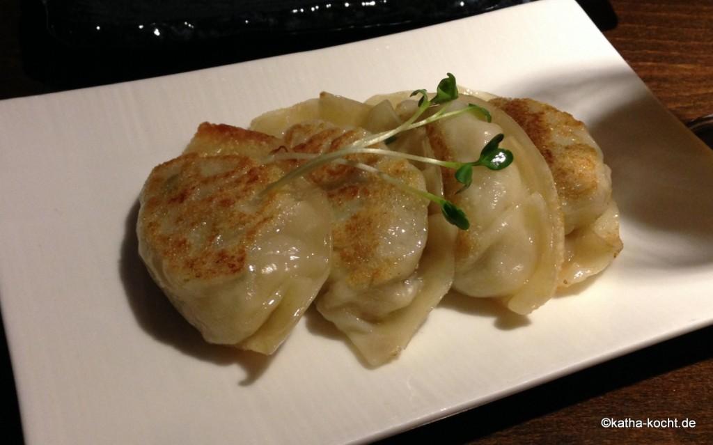Restaurant_Hanok_01-2015 (4)