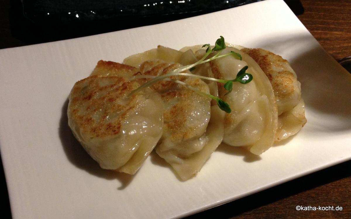 Restaurant Hanok