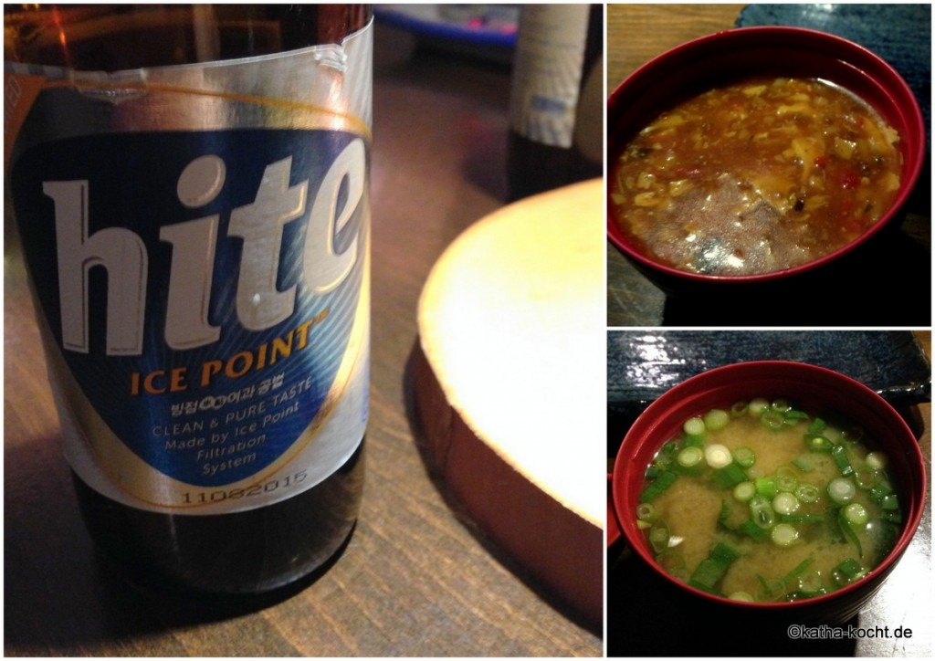 Restaurant_Hanok_01-2015 (8)