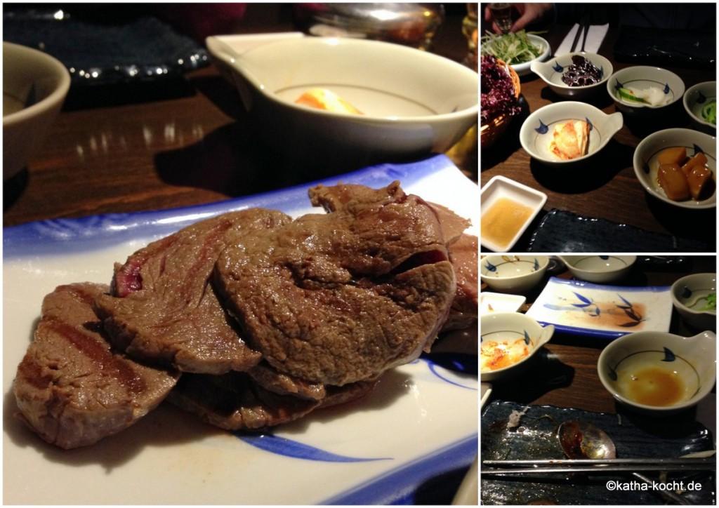 Restaurant_Hanok_01-2015 (9)