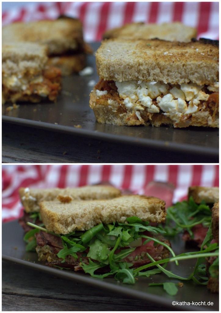 Sandwiches_mit_Vollkorn_Toast_ (4)