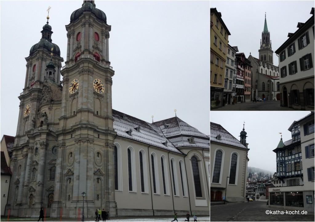 Sankt_Gallen_Vreni_Gigers_Jägerhof_ (4)