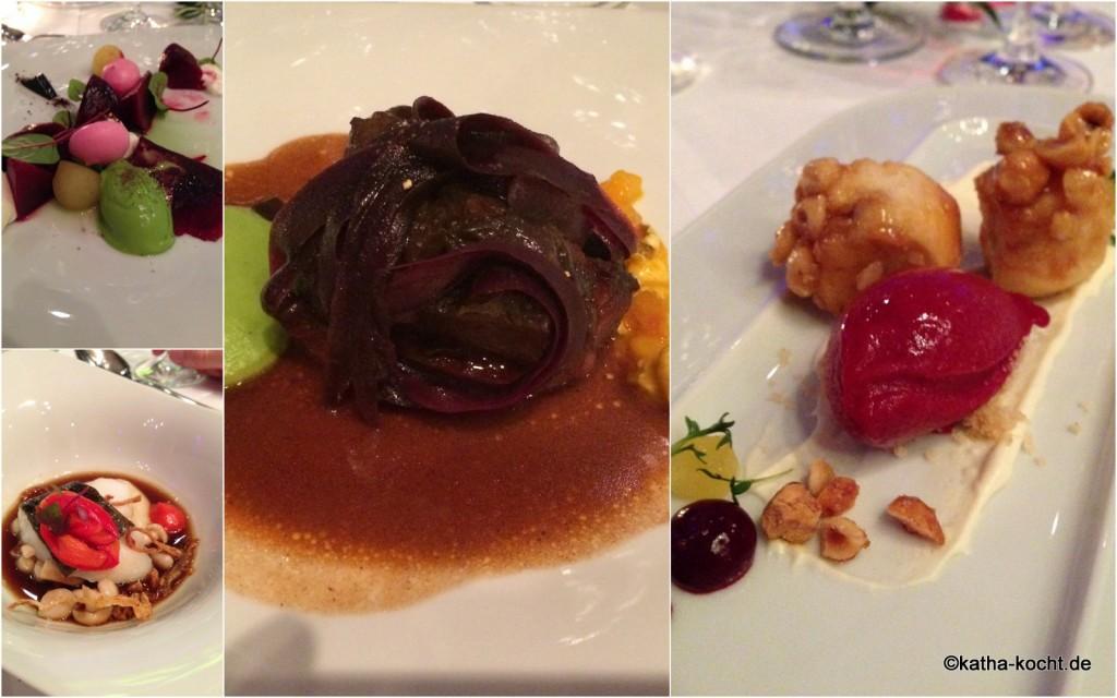 Ball_der_Gastronomie_ (3)
