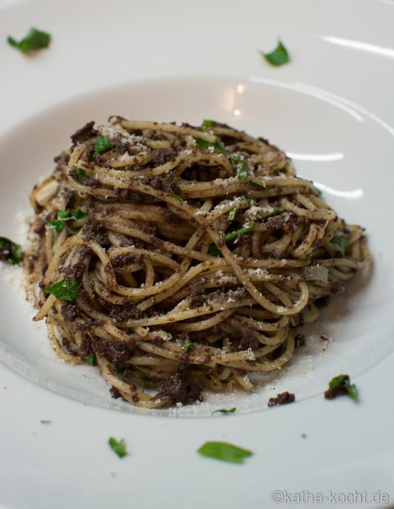Blutwurst_Spaghetti_ (6)