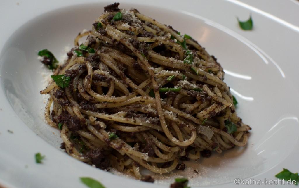 Blutwurst_Spaghetti_ (9)