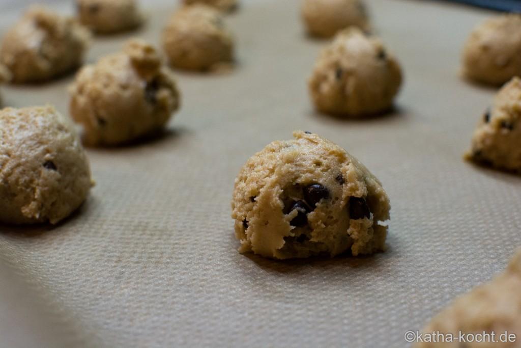 Chai_Cookies_ (3)