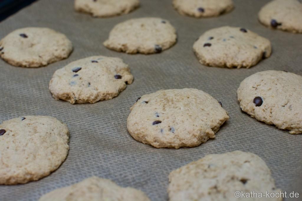 Chai_Cookies_ (5)