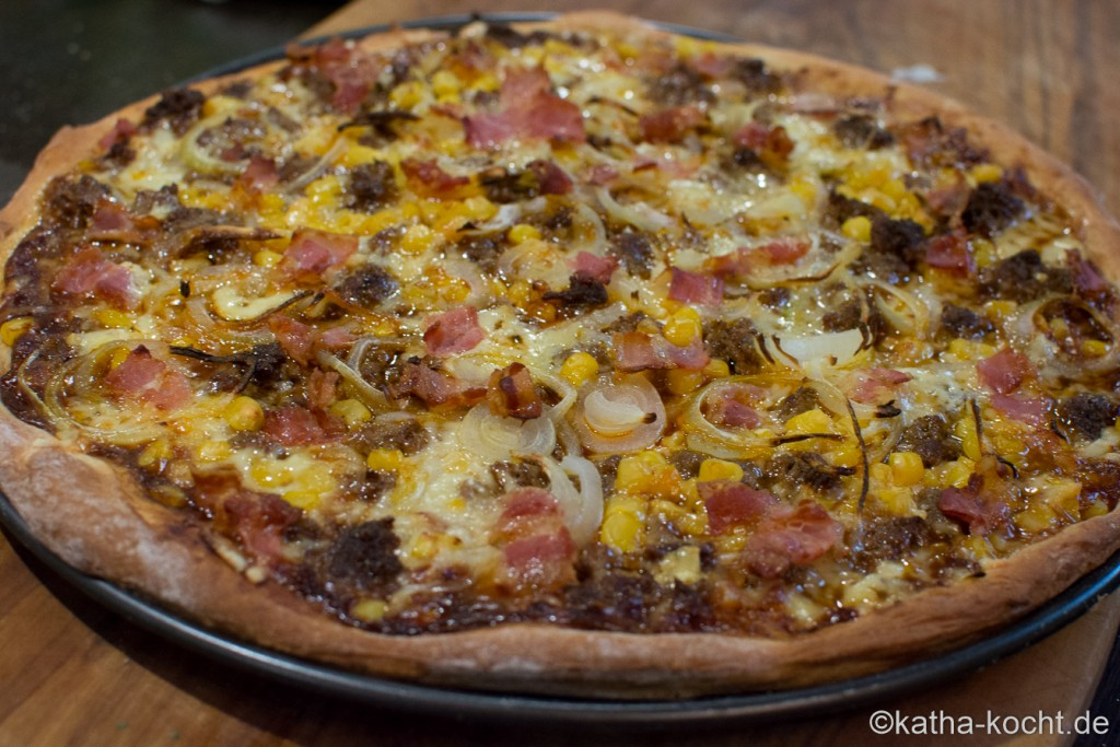 Dinkel_BBQ_Pizza_ (13)