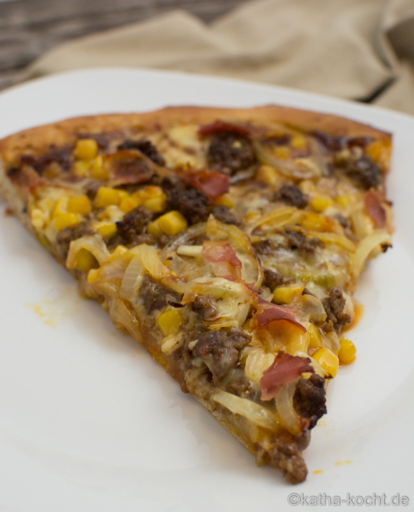 Dinkel_BBQ_Pizza_ (22)