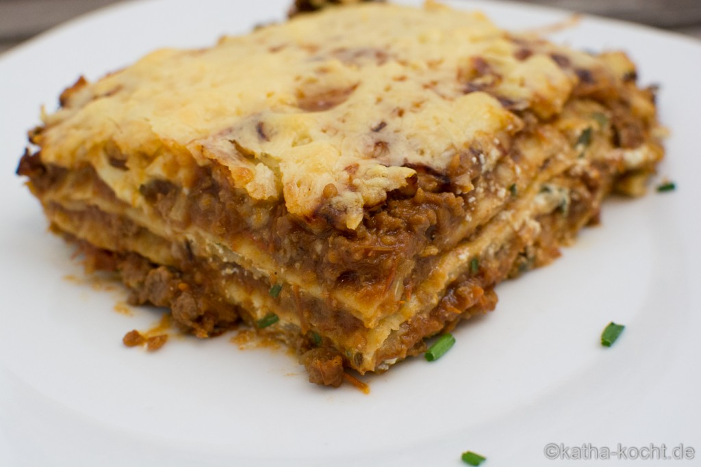lasagne mike gordon s lasagne slow cooker lasagne lasagne mike gordon ...
