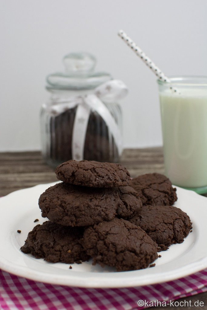 Double_Chocolate_Cookies_ (6)