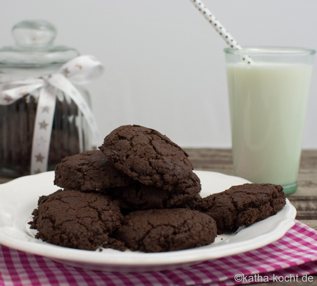 Double_Chocolate_Cookies_ (7)