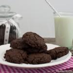 Double_Chocolate_Cookies_ (7)