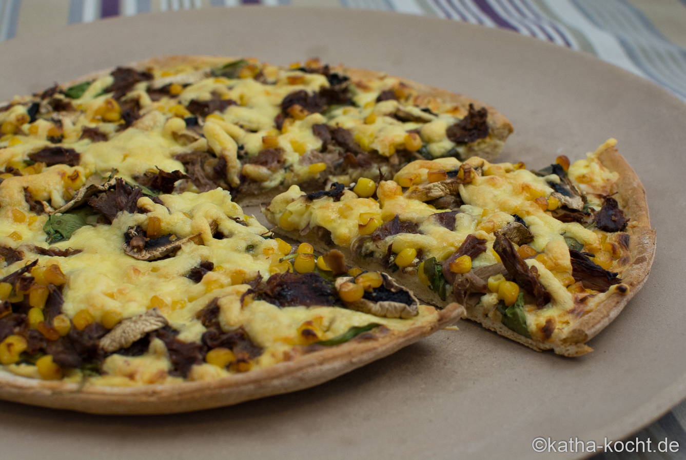 Pulled_Calf_Dinkel_Pizza_ (5)