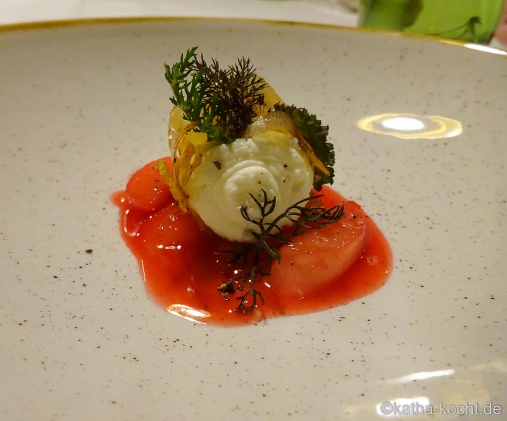 Restaurant_Rehmann_ (12)