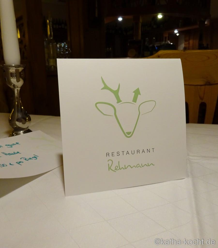 Restaurant_Rehmann_ (13)