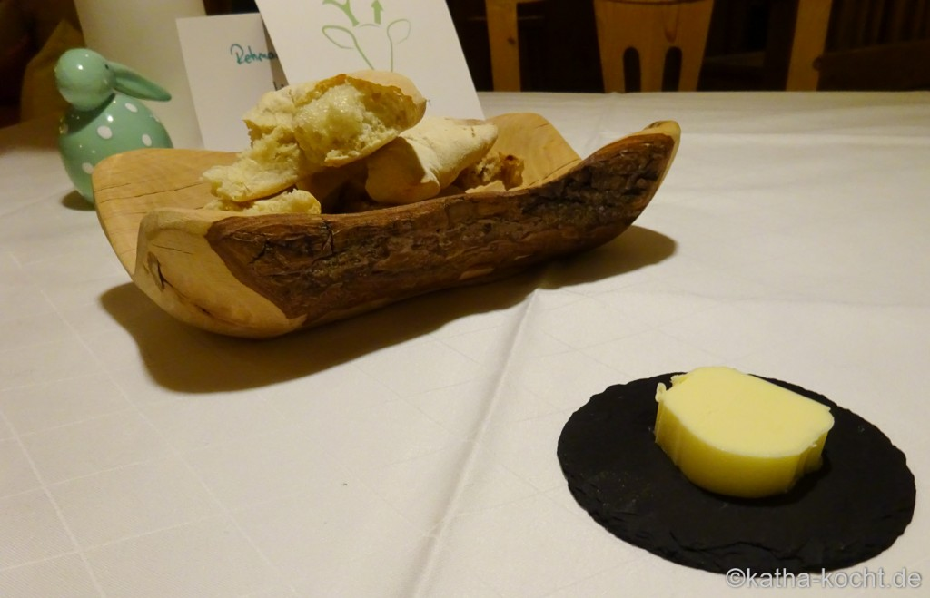 Restaurant_Rehmann_ (4)