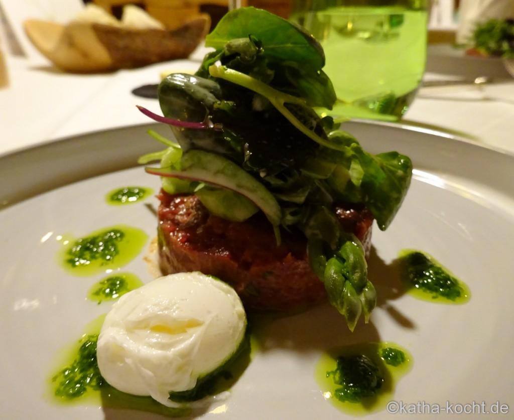 Restaurant_Rehmann_ (6)
