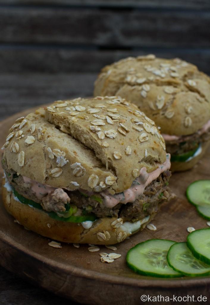 Roggen_Bärlauch_Burger_ (11)