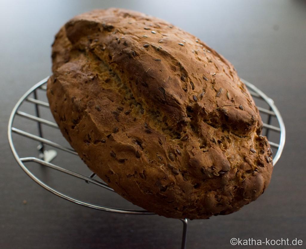 Roggen_Sauerkraut_Brot (3)