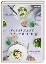 Cover-Fabelhaft_Franzoesisch