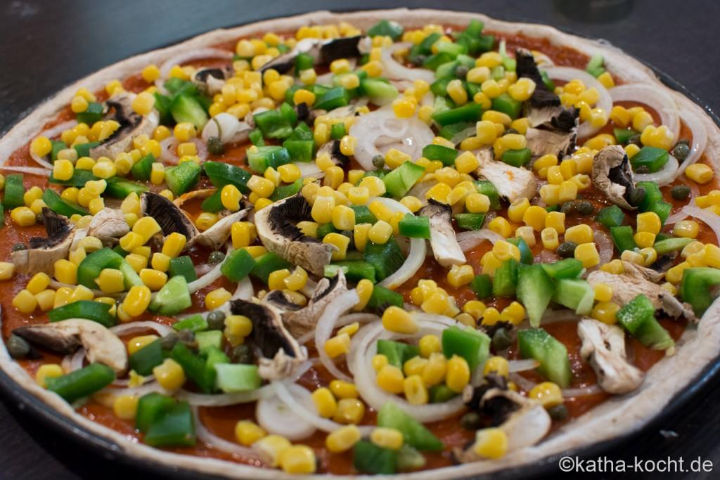 Veggie_Dinkel_Pizza_ (1)