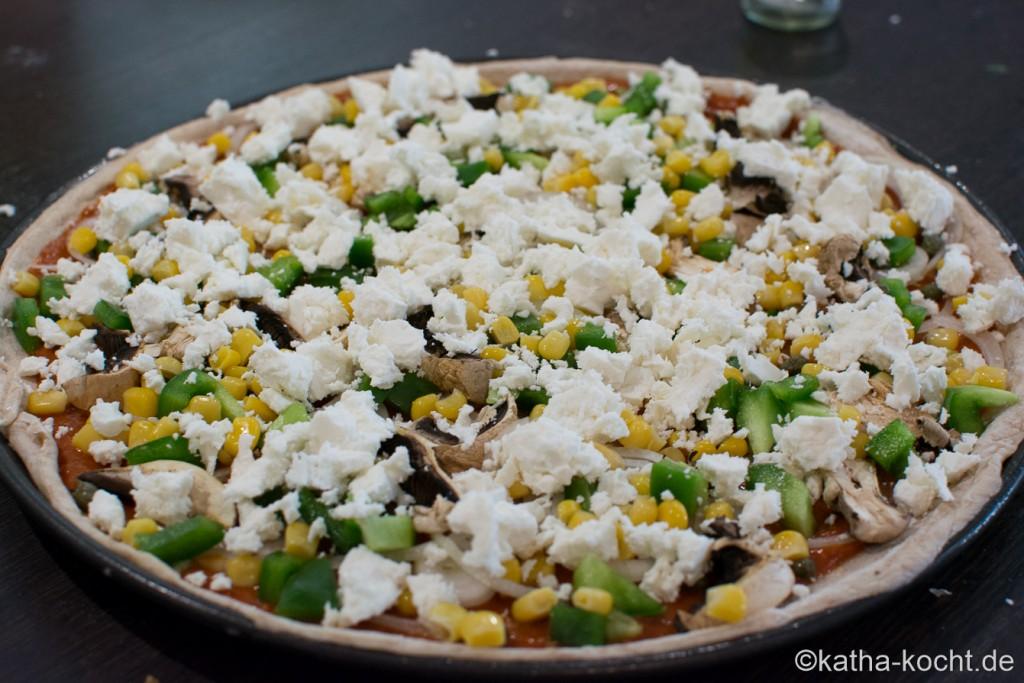 Veggie_Dinkel_Pizza_ (2)