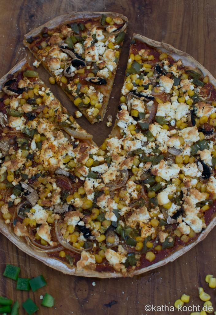 Veggie_Dinkel_Pizza_ (3)
