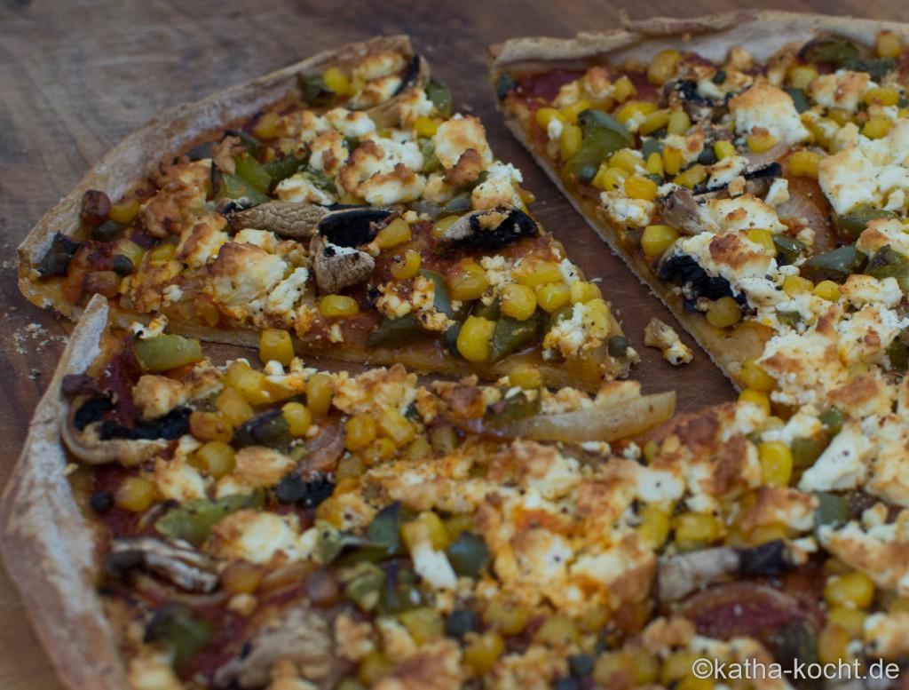 Veggie_Dinkel_Pizza_ (4)
