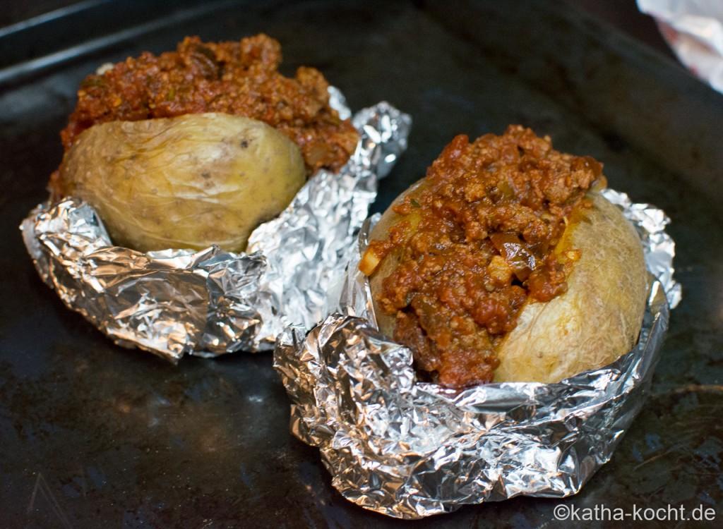 Überbackene_Bolognese_Kartoffel_ (3)