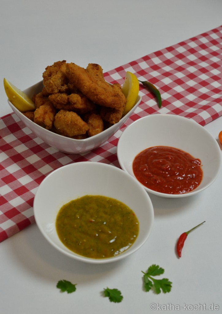 ChickenNuggets_2Dips