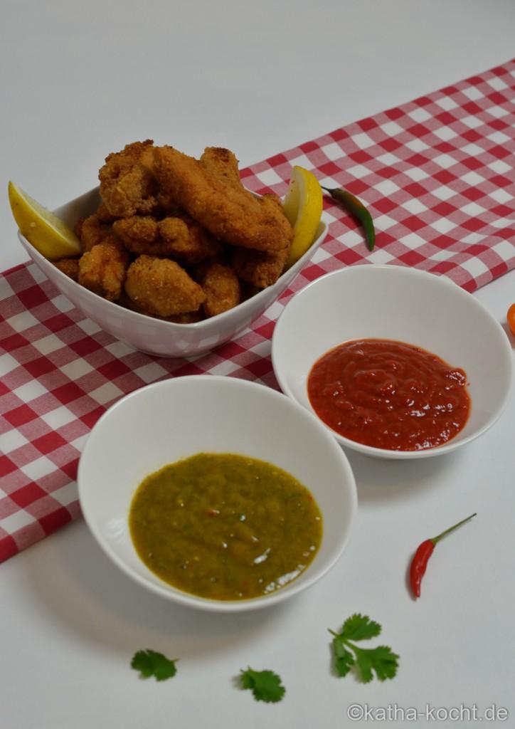 ChickenNuggets_2Dips