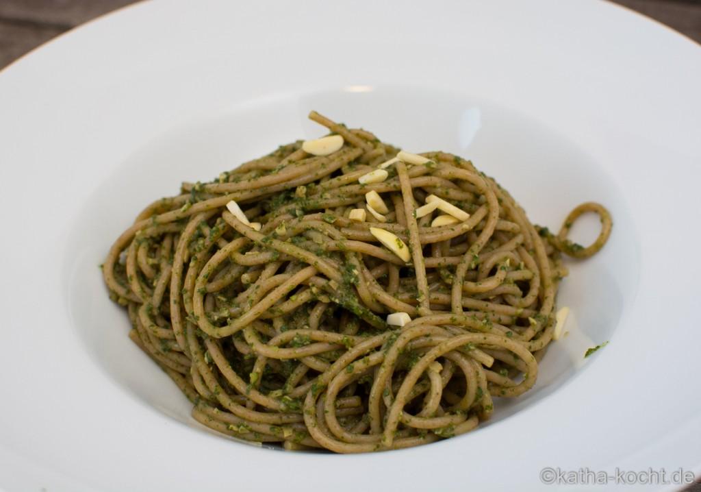 Spaghetti_mit_Brennessel_Pesto_ (5)