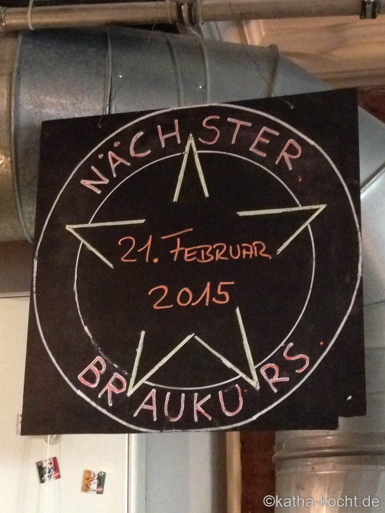 Braukurs_Brauhaus_Suedstern_ (3)