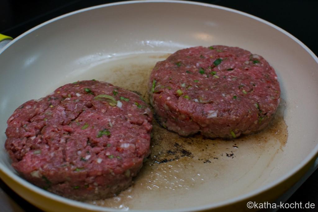 England_trifft_Asien_Burger_ (2)