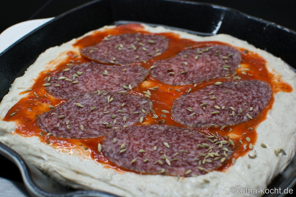 Pikante_Pan_Pizza_ (1)