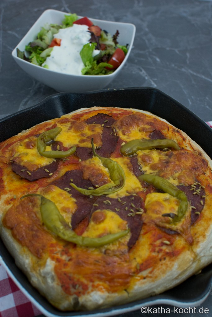 Pikante_Pan_Pizza_ (13)