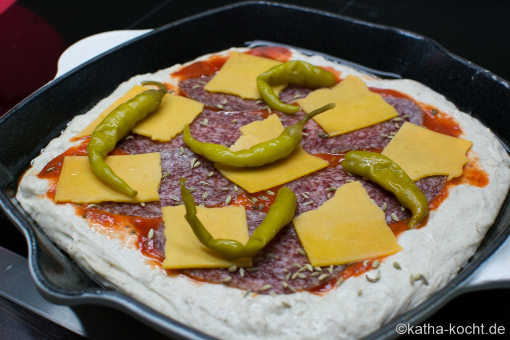 Pikante_Pan_Pizza_ (4)